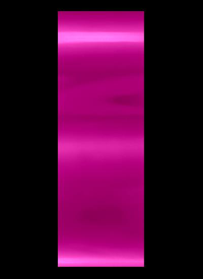 Moyra Easy transfer foil No. 06 Pink
