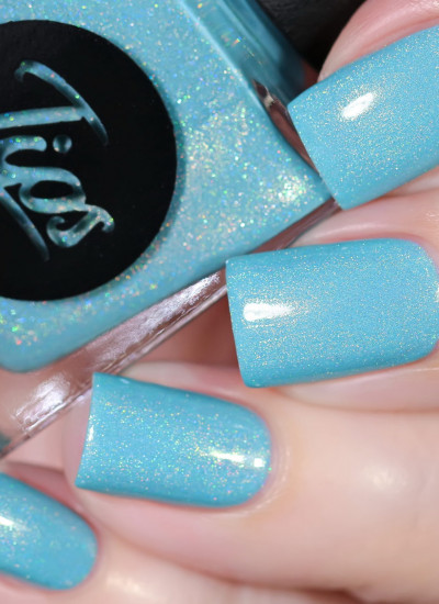 Tips Nailpolish - Sweets Collection- Frosting