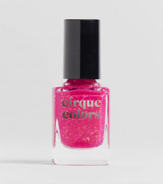 Cirque Colors - Candy Coat Collection- BonBon
