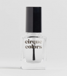 Cirque Colors - Looking Glass Top Coat