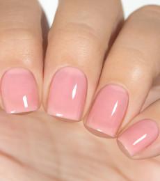 Masura 1382 Pink Bud
