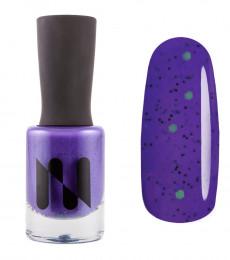 Masura 1399 - Purple Bubbly