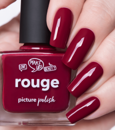 Picture Polish Rouge