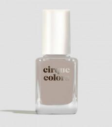 Cirque Colors - Glazed Collection - Dove Jelly Nailpolish