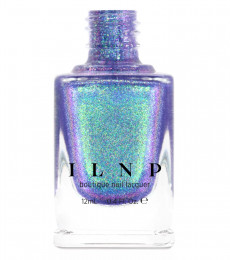 ILNP Summer Nights Collection Drive-In