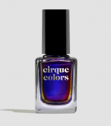 Cirque Colors - Superfuture Collection- Ex Machina
