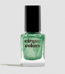 Cirque Colors - Aura Collection - Good Vibes