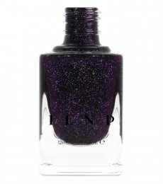 ILNP Nailpolish Wicked Collection - Annabelle