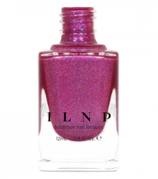 ILNP Nailpolish - Ever After Collection - Bouquet Toss