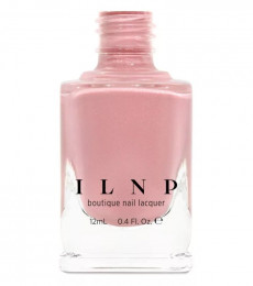 ILNP Full Bloom