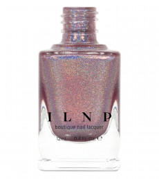 ILNP Nailpolish - Fall into Winter Collection - Get Cozy