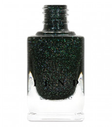 ILNP Nailpolish - Tis The Season Collection - Holly