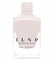 ILNP Nailpolish - Ever After Collection - Keepsake