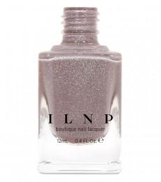 ILNP Nailpolish - Tis The Season Collection - Prancer