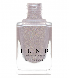 ILNP Nailpolish - Ever After Collection - Ring Bearer