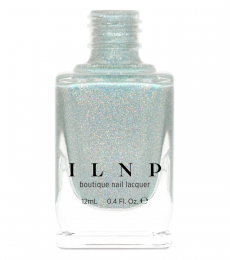 ILNP Nailpolish - Ever After Collection - Sage
