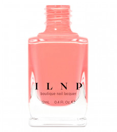 ILNP Nailpolish - Poolside Collection - Sunny Days