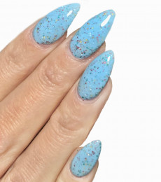 Painted Polish - 2020 Holiday Collection- Frosted & Festive