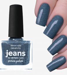 Picture Polish Jeans
