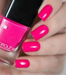 Koroleva Nailpolish - Pink Marilyn