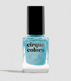 Cirque Colors - Aura Collection - Mind Over Matter