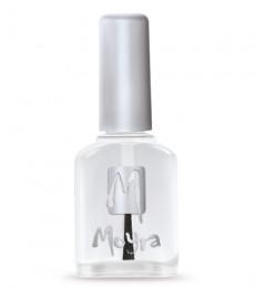 Moyra Mega gloss Top Coat