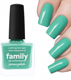 Picture Polish Family