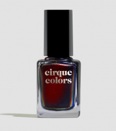 Cirque Colors - Superfuture Collection- Neo