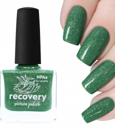Picture Polish Recovery