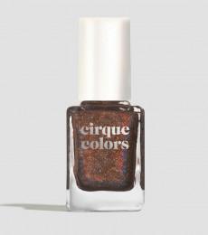 Cirque Colors - Cowboy Collection - Pony Up Nailpolish