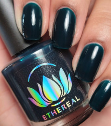 Ethereal Lacquer - Serpentine Collection - Serpentine