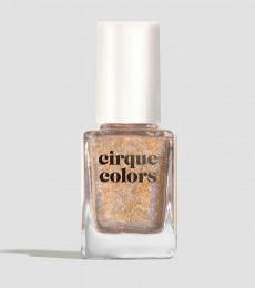 Cirque Colors - Cowboy Collection - Space Cowboy Nailpolish