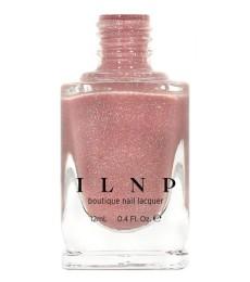 ILNP Sweet Pea