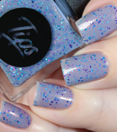 Tips Nailpolish - Carnival Collection- Hocus Pocus