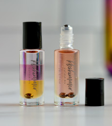 KBShimmer Tri-Level Cuticle Oil