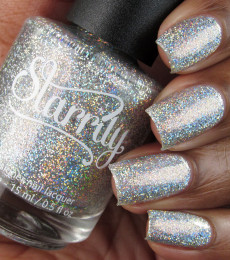 Starrily Nailpolish- Ultima™