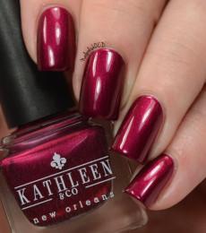Kathleen& Co Polish - Bestsellers - Vixen