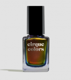 Cirque Colors - Superfuture Collection- Zeitgeist