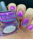Kathleen& Co Polish - Bestsellers - Party In The Vieux Carre