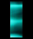 Moyra Easy Transfer Foil  No. 09 Turquoise